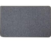 Коврик с подогревом 53*223 см (242 Вт)