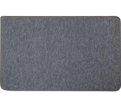 Килимок з підігрівом 53*303 см (330 Вт)