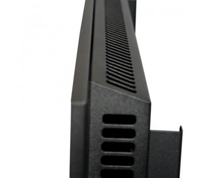 Керамический конвектор Africa с 2 кнопками 1300 Вт (26 м2)