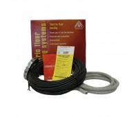 Теплый пол Arnold Rak (Германия) нагревательный кабель 20 Вт/м