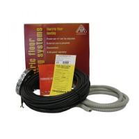 Нагревательный кабель Arnold Rak (Германия) 20 Вт/м под плитку, в стяжку