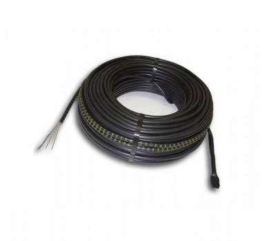 Теплый пол Hemstedt (Германия) нагревательный кабель BR-IM 17 Вт/м