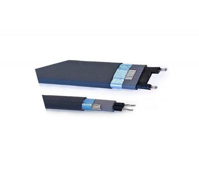 Саморегулирующийся нагревательный кабель Nexans фото