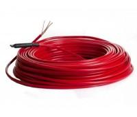 Двужильный нагревательный кабель Nexans для внешнего обогрева фото