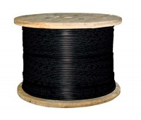 Отрезной кабель DRUM (0,02-12,7 Ом/м)