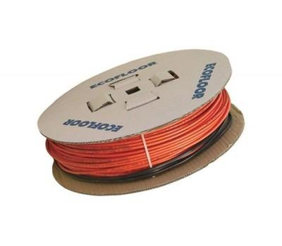 Тонкий нагревательный кабель Fenix фото
