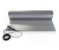 Алюминиевые маты IN-TERM (Южная Корея) 150 Вт/м.кв.