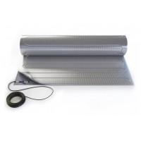 Алюминиевые маты IN-THERM (Южная Корея) 150 Вт/м.кв.