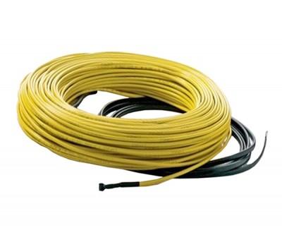Нагревательный кабель IN-TERM фото