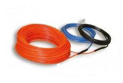 Одножильний нагрівальний кабель Fenix 18 Вт/м