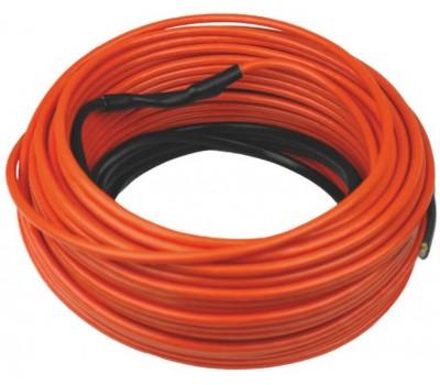 Одножильный нагревательный кабель Гост