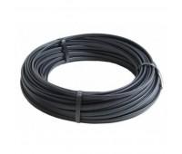 Одножильный нагревательный кабель Woks 23 фото