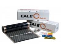 Комплект інфрачервоної плівки Caleo Classic 220 Вт / кв.м.