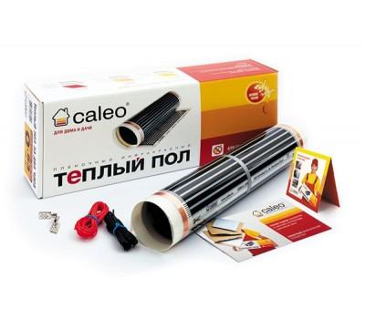 Комплект саморегулирующийся пленки Caleo Platinum 220 Вт/кв.м.