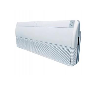 Напольно-потолочный кондиционер Chigo Inverter