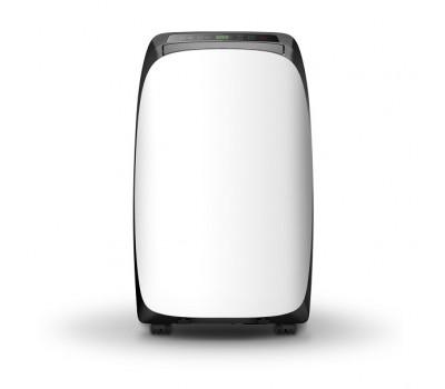 Мобильный кондиционер Idea фото