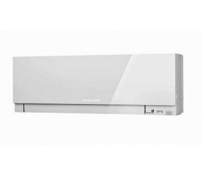 Інверторний кондиціонер Mitsubishi Electric DESIGN білий