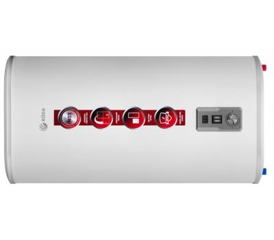 Бойлер RODA Aqua INOX 50 л U з мокрим ТЕНом універсальний