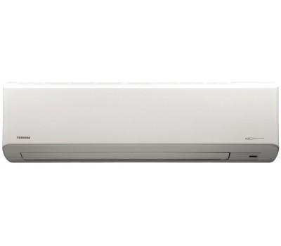 Инверторный кондиционер Toshiba N3KV