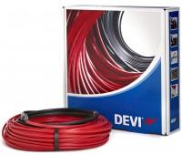 Нагревательный кабель DEVI (Дания) 18 Вт/м в стяжку