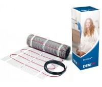 Нагревательный мат DEVI (Дания) 150 Вт/м.кв.