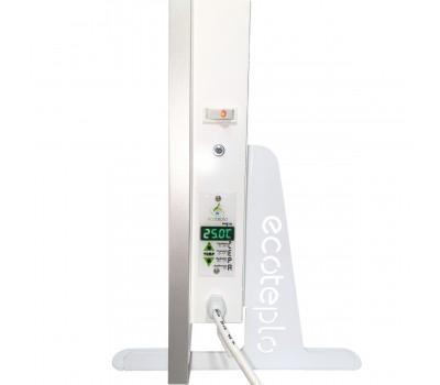 Керамический конвектор с регулятором Ecoteplo 280/700 Вт (15 м2)