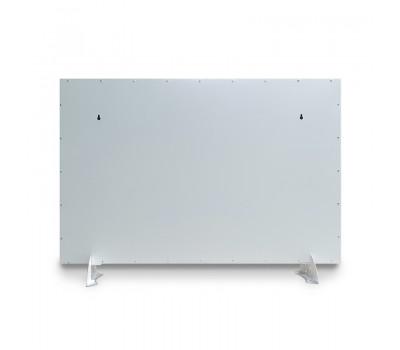 Економний ІЧ обігрівач з регулятором ECO 1500 Ватт (30 м²)