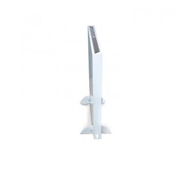 Экономный ИК обогреватель c регулятором ECO 500 Ватт (10 м²)