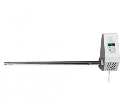 Блок управления для радиатора с ТЭНом 650 Вт