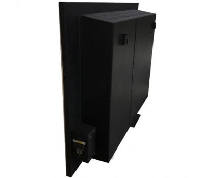 Керамический конвектор Emby с терморегулятором 800 Вт (16 м2)