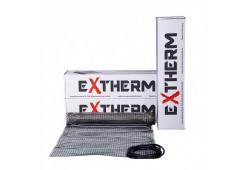 Нагревательный мат под плитку EXTHERM (Германия) ET 180 Вт/м²