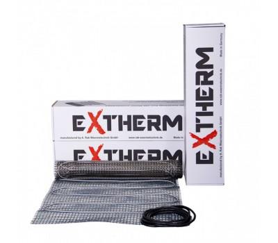 Нагревательный мат EXTHERM
