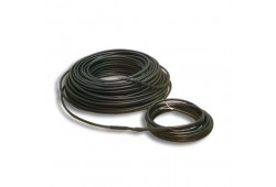 Двожильний кабель Fenix для зовнішнього обігріву 30 Вт/м
