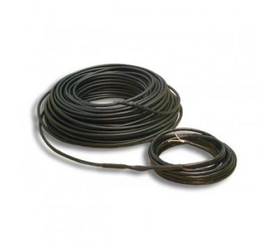 Двужильный кабель Fenix для наружного обогрева 30 Вт/м