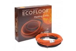 Нагревательный кабель Fenix (Чехия) 10 Вт/м под плитку