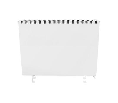 Экономный инфракрасный конвектор Grand Electro 700 Ватт (14 м2)
