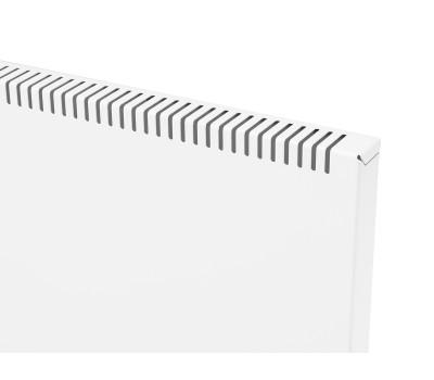 Економний інфрачервоний конвектор Grand Electro 500 Ватт (10 м²)