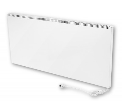 нагревательная электропанель ТВ1000