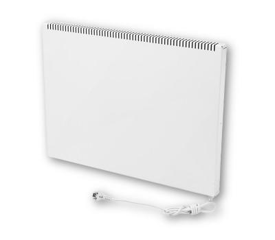 нагревательная электропанель ТВ500