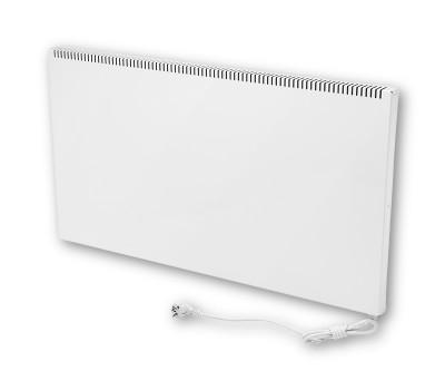 нагревательная электропанель ТВ700