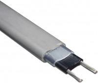 Саморегулюючий кабель без екрану Grand Meyer 16 Вт / м