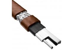 Саморегулирующийся кабель Grand Meyer (Нидерланды) 16 Вт/м