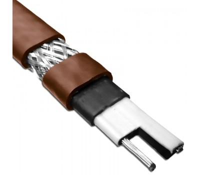 Саморегулирующийся кабель Grand Meyer