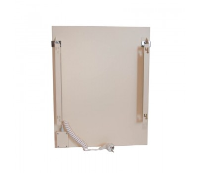 Керамогранитный полотенцесушитель Kolibri Х1 c программатором 250 Ватт