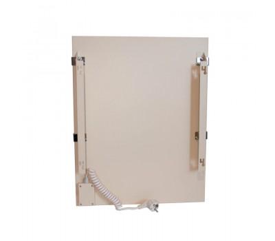 Керамогранитный полотенцесушитель Kolibri Х2 c программатором 250 Ватт