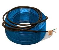 Нагревательный кабель HeatWave