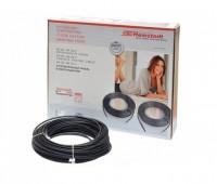 Нагрівальний кабель Hemstedt (Німеччина) DR 12,5 Вт/м під плитку