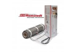 Нагревательный мат под плитку Hemstedt (Германия) DH 150 Вт/м²