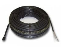 Двужильный кабель Hemstedt для наружного обогрева 27 Вт/м