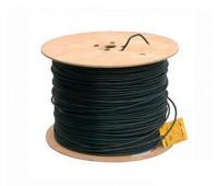 Отрезной кабель Hemstest BR-IM-Z Германия (до 25 Вт/м) для антиобледенения